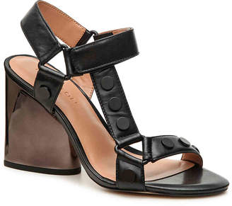Halston Mica Sandal - Women's