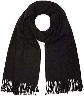 J. Lindeberg Women's Nori Soft Wool Scarf
