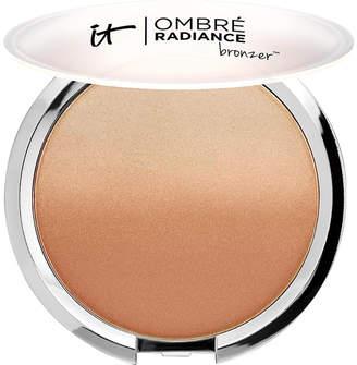 It Cosmetics Ombré Radiance BronzerTM