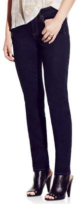 Vince Camuto Classic Skinny Jeans