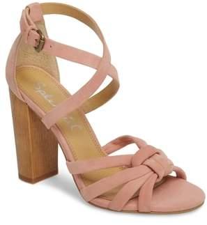 a3d92a90c99 ... Splendid Faris Block Heel Sandal