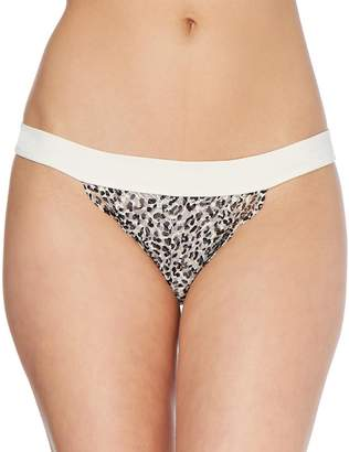 Candies Candie's Lace Thong ZZ83U052R