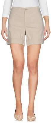 Tory Burch Shorts - Item 13152532TB