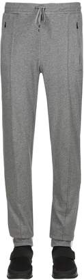 Falke Flight Sweatpants