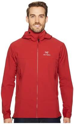 Arc'teryx Gamma LT Hoodie Men's Sweatshirt
