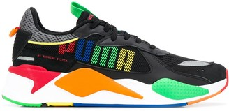 Puma Butty RS-X Bold sneakers