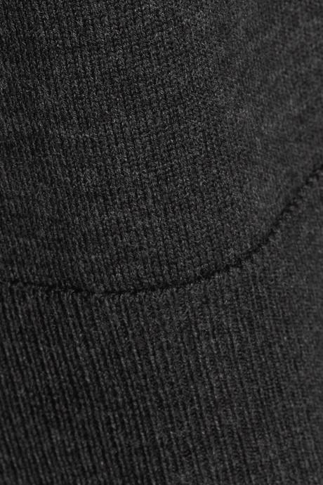 ADAM by Adam Lippes Wool turtleneck sweater