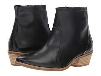 Paul Green Shaw Boot Women's Boots