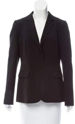 Les Copains Structured Casual Blazer w/ Tags