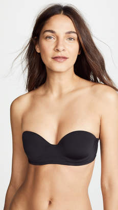 Natori Underneath Strapless Bra