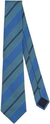 Versace Ties