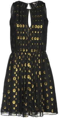 MICHAEL Michael Kors Short dresses - Item 34846504MI