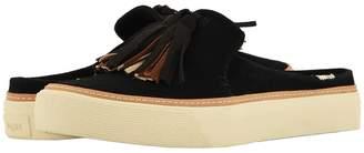 Toms Sunrise Women's Slip on Shoes