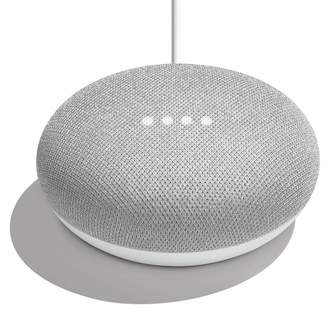 DAY Birger et Mikkelsen Google Home Mini