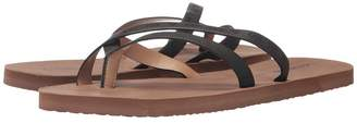 O'Neill Harper Women's Sandals
