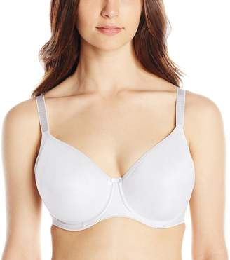 Fantasie Women's Smoothing Seamless Balcony Bra