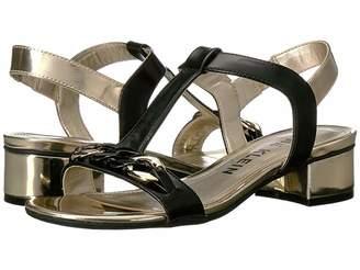 Anne Klein Entity Women's Shoes