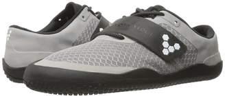 Vivo barefoot Vivobarefoot Motus Men's Cross Training Shoes
