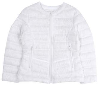 Pinko UP Synthetic Down Jacket