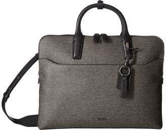 Tumi Stanton Anita Portfolio Handbags