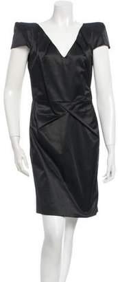 Carta e Costura Dress w/ Tags