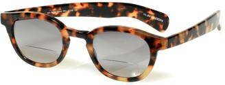 Eyebobs Total Wit Reader Sunglasses Strength 1.25 - 3.50