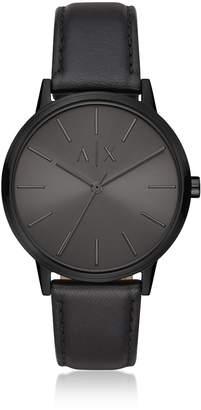 Emporio Armani Ax2705 Cayde Men's Watch