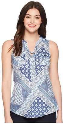 Aventura Clothing Giselle Tank Top Women's Sleeveless