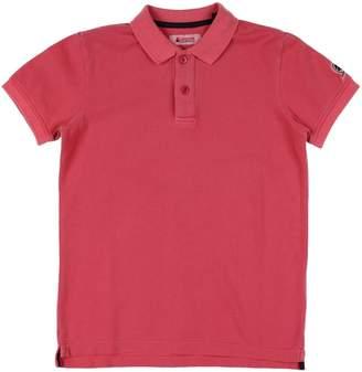 Invicta Polo shirts - Item 12004765OX