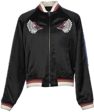 Just Cavalli Jackets - Item 41799690AO