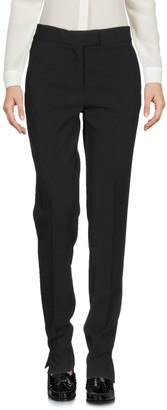 Manila Grace Casual pants - Item 13188527AQ