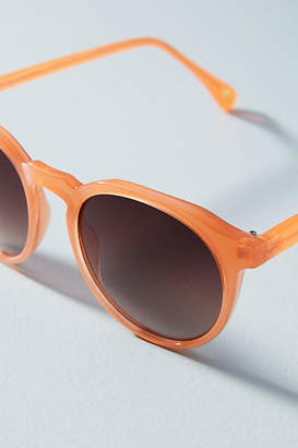 Anthropologie Melrose Sunglasses