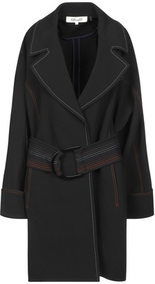 Diane von Furstenberg Coats - Item 41829857JM
