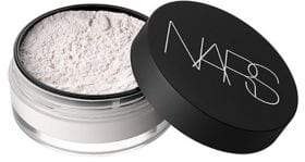 NARS Translucent Setting Powder