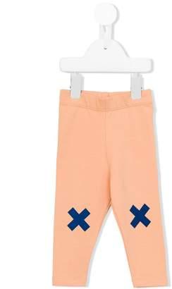 Tiny Cottons X leggings