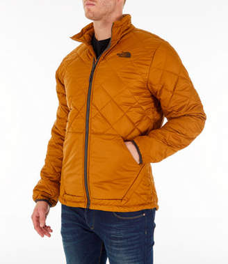 The North Face Inc Mens Cervas Jacket