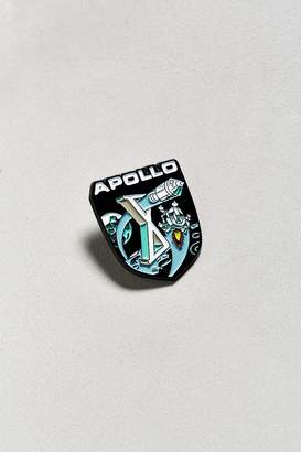 Urban Outfitters Apollo X Pin