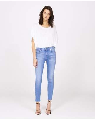 IRO Rash Jeans