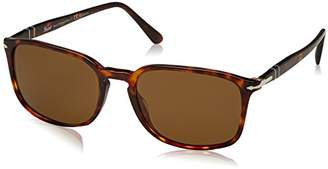 Persol Unisex-Adults 3158 Sunglasses