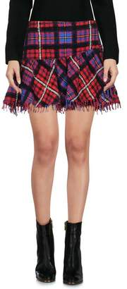 Tommy Hilfiger Mini skirt