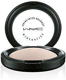 M·A·C MAC Mineralize Skinfinish/Natural