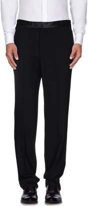 Alexander McQueen Casual pants - Item 36828740VS