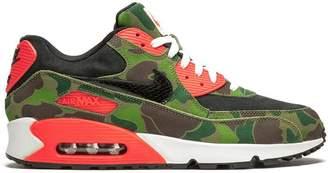 Nike 90 Premium sneakers