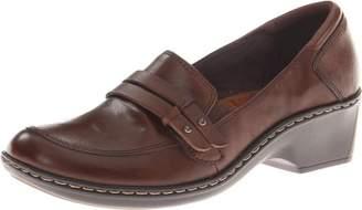 Rockport Cobb Hill Women's Deidre Slip on Loafer