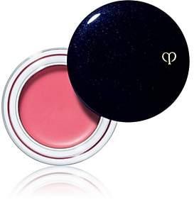 Clé de Peau Beauté Women's Cream Blush-2
