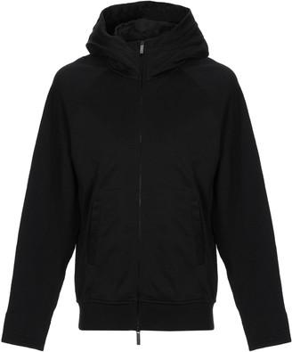 Emporio Armani Sweatshirts - Item 12292035MJ