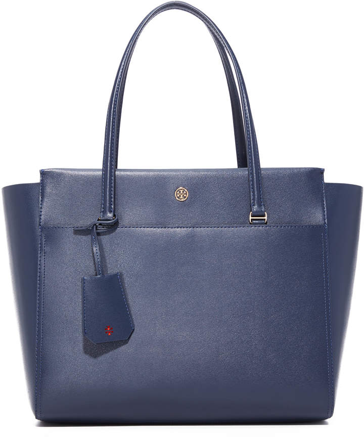 Tory BurchTory Burch Parker Tote