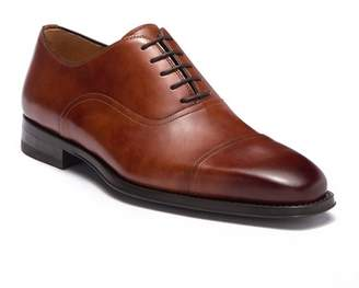Magnanni Lucas Leather Oxford