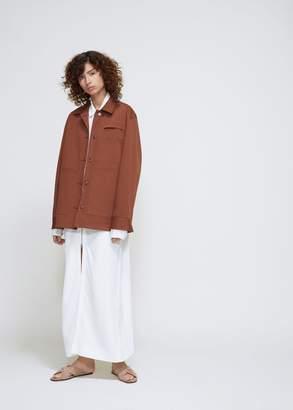 Nomia Oversized Chore Jacket