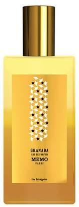Memo Paris Granada Eau de Parfum Spray, 200 mL/ 7.0 oz.